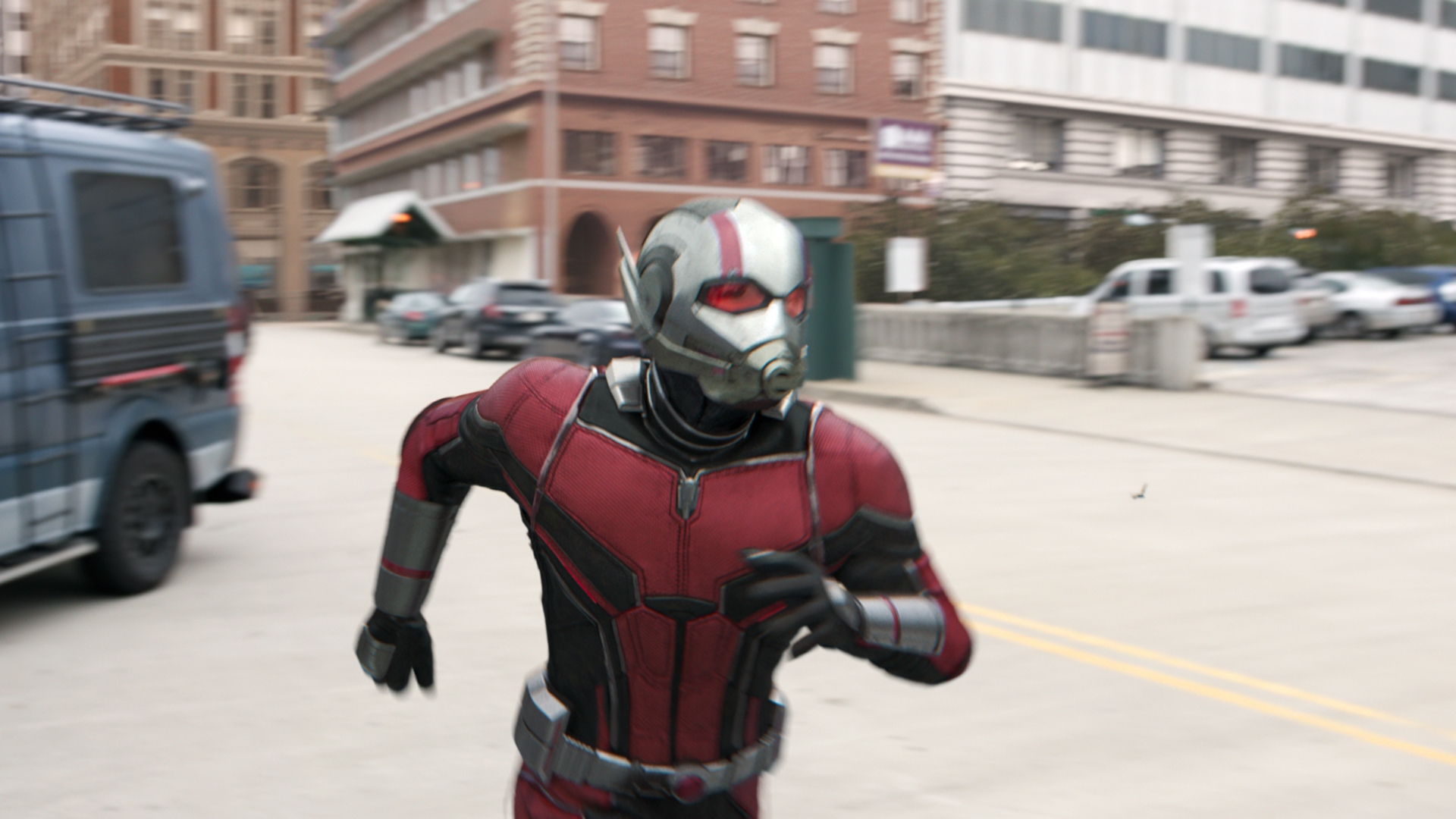 Index of /assets/articles/ant-man-and-the-wasp